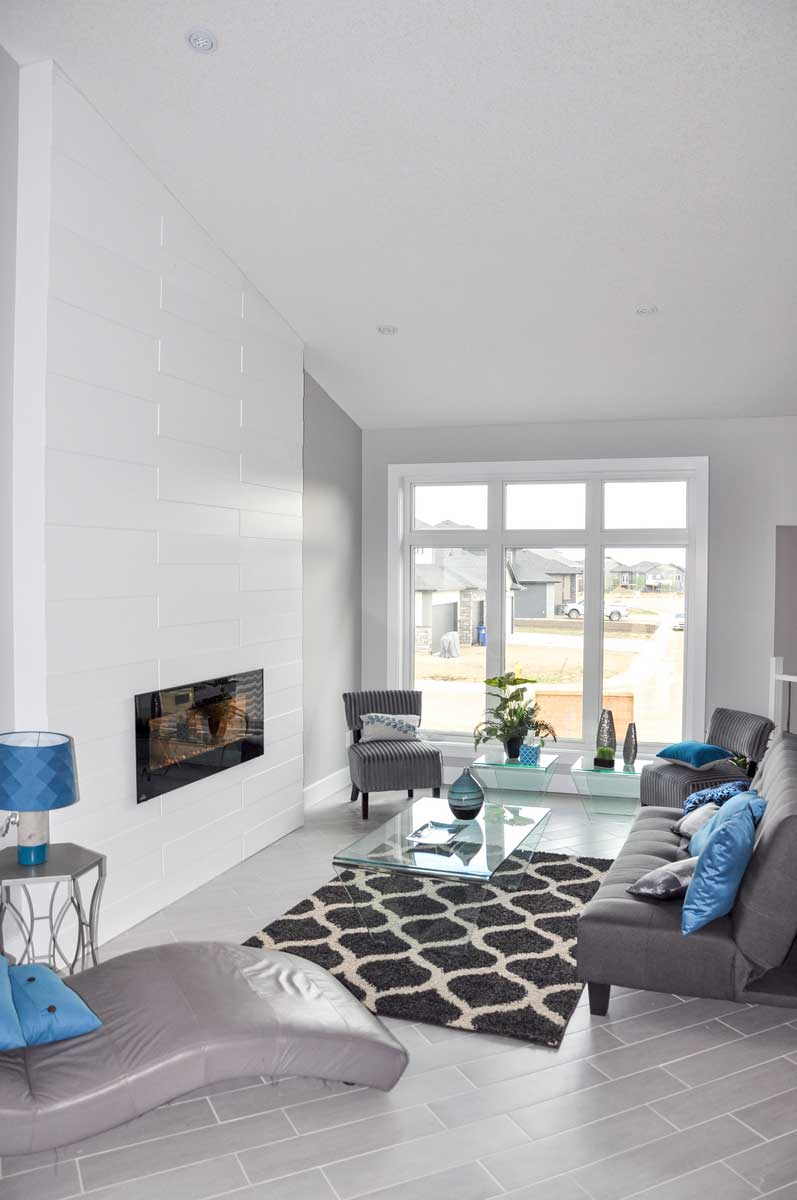 Living-Room-#3