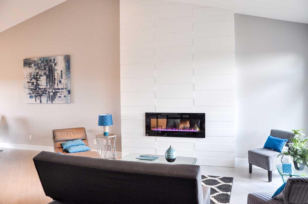 Living-room-#1