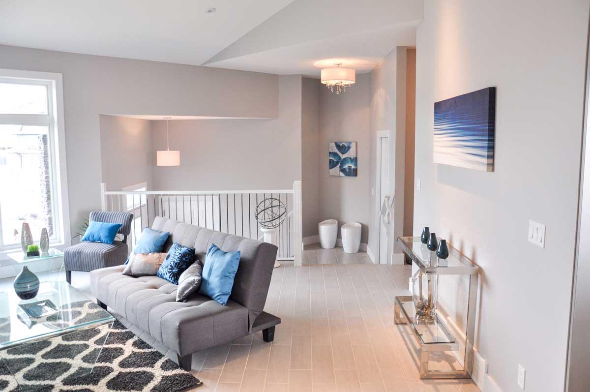 Living-room-#2