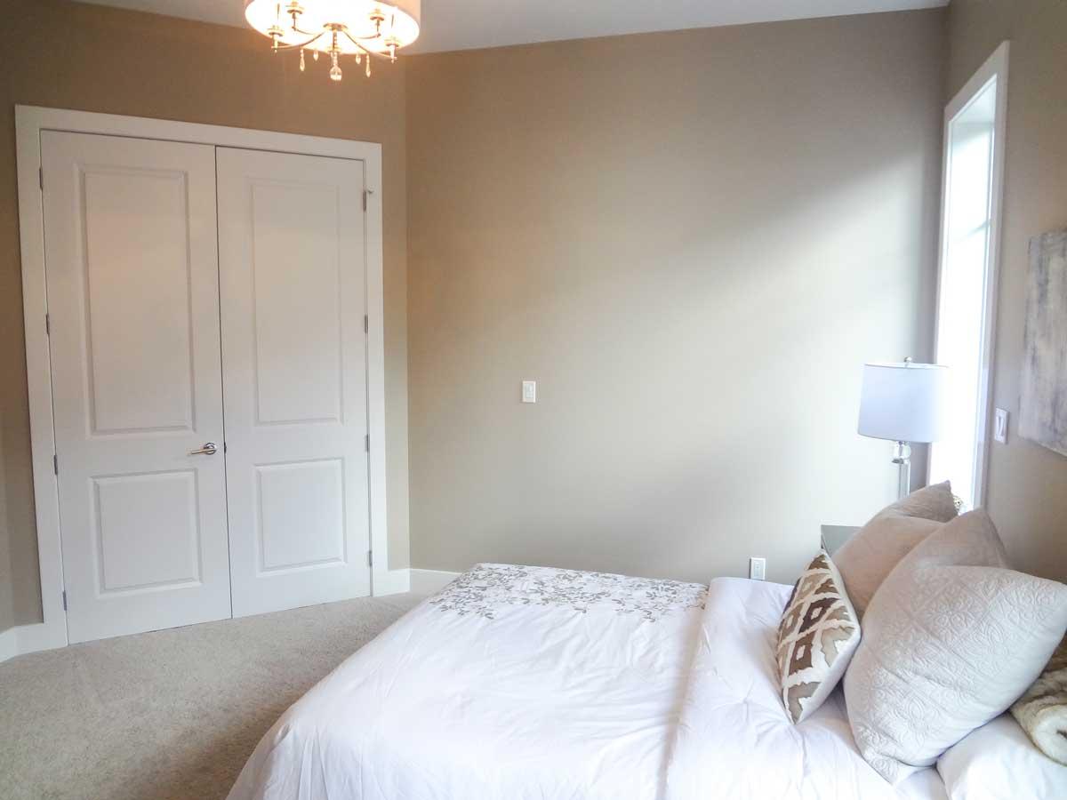 m-bedroom-2