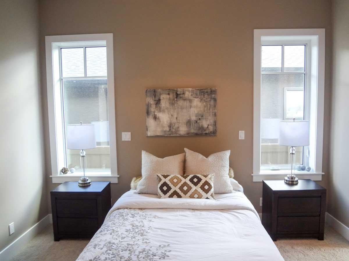 m-bedroom-3
