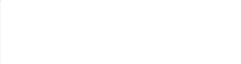 Greystone Homes Inc.