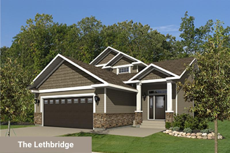 TheLethbridge