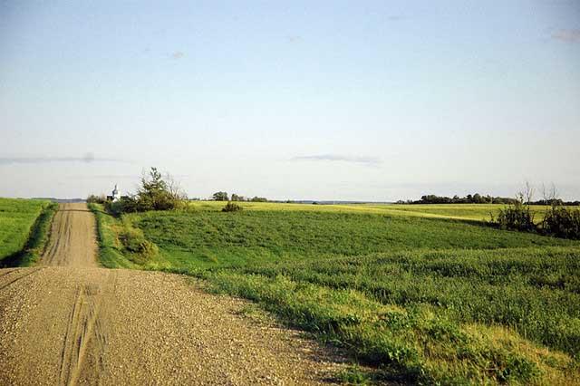 5 benefits of choosing an RTM home versus a site built home for rural communities