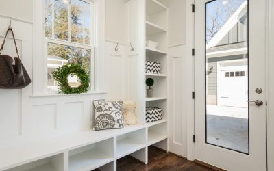 10 Cool Customization Ideas for Any RTM Home Build