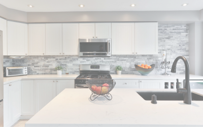 Plan Your Dream Kitchen with These 6 Renovation Tips!