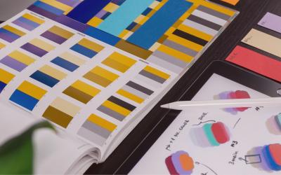 How a Designer Helps you Build your Dream Home