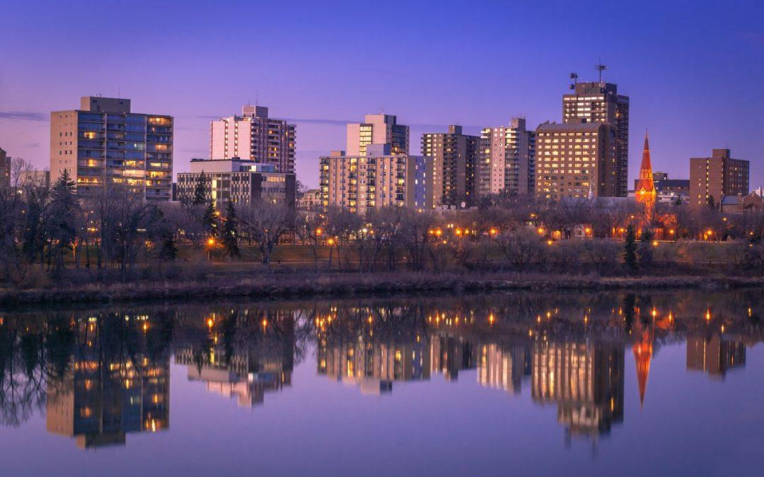 Our Guide to Saskatoon Neighbourhoods: Where to Build Your New Home.